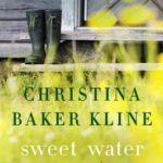 [PDF] [EPUB] Sweet Water Download