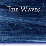 [PDF] [EPUB] THE WAVES virginia woolf Download