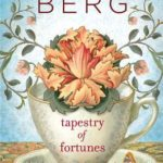 [PDF] [EPUB] Tapestry of Fortunes Download