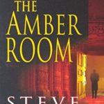 [PDF] [EPUB] The Amber Room Download