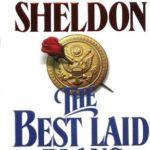 [PDF] [EPUB] The Best Laid Plans by Sidney Sheldon Download