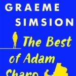 [PDF] [EPUB] The Best of Adam Sharp Download
