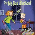 [PDF] [EPUB] The Big Bad Blackout (Judy Moody and Stink #3) Download