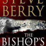 [PDF] [EPUB] The Bishop's Pawn (Cotton Malone, #13) Download