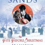 [PDF] [EPUB] The Bite Before Christmas (Argeneau, #15.5; Night Huntress, #6.5) Download