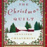 [PDF] [EPUB] The Christmas Quilt (Elm Creek Quilts, #8) Download