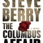 [PDF] [EPUB] The Columbus Affair Download