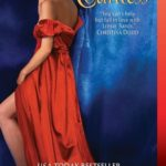[PDF] [EPUB] The Countess (Madison Sisters #1) Download