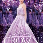 [PDF] [EPUB] The Crown (The Selection, #5) Download