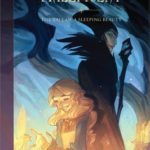 [PDF] [EPUB] The Curse of Maleficent: The Tale of a Sleeping Beauty Download