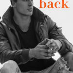 [PDF] [EPUB] The Day He Came Back Download