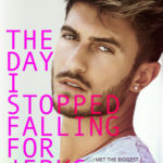 [PDF] [EPUB] The Day I Stopped Falling for Jerks (The Jerk Duet, #1) Download