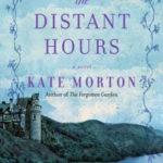 [PDF] [EPUB] The Distant Hours Download