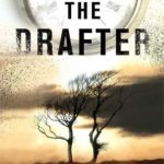 [PDF] [EPUB] The Drafter (The Peri Reed Chronicles, #1) Download