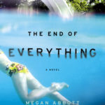 [PDF] [EPUB] The End of Everything Download