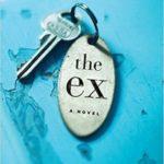 [PDF] [EPUB] The Ex Download