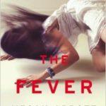 [PDF] [EPUB] The Fever Download