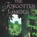 [PDF] [EPUB] The Forgotten Garden Download