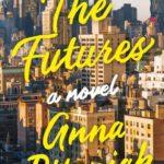 [PDF] [EPUB] The Futures Download