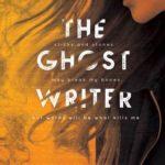 [PDF] [EPUB] The Ghostwriter Download