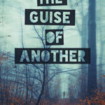 [PDF] [EPUB] The Guise of Another (Detective Max Rupert, #2) Download