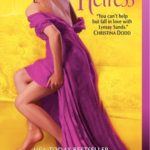 [PDF] [EPUB] The Heiress (Madison Sisters #2) Download