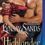[PDF] [EPUB] The Highlander Takes a Bride (Highland Brides, #3) Download