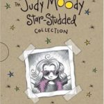 [PDF] [EPUB] The Judy Moody Star-Studded Collection (Judy Moody, #1-3) Download