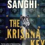 [PDF] [EPUB] The Krishna Key Download