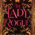 [PDF] [EPUB] The Lady Rogue Download