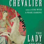 [PDF] [EPUB] The Lady and the Unicorn Download