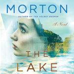 [PDF] [EPUB] The Lake House Download
