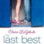 [PDF] [EPUB] The Last Best Kiss Download