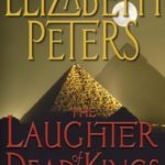 [PDF] [EPUB] The Laughter of Dead Kings (Vicky Bliss, #6) Download