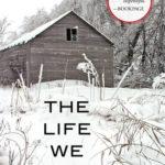 [PDF] [EPUB] The Life We Bury (Joe Talbert, #1; Max Rupert, #1) Download