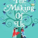 [PDF] [EPUB] The Making of Us  Download