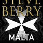 [PDF] [EPUB] The Malta Exchange (Cotton Malone, #14) Download
