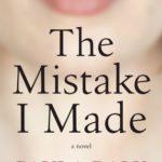 [PDF] [EPUB] The Mistake I Made Download