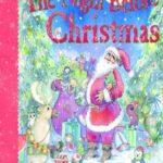 [PDF] [EPUB] The Night Before Christmas Download