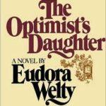 [PDF] [EPUB] The Optimist's Daughter Download