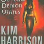 [PDF] [EPUB] The Outlaw Demon Wails (The Hollows, #6) Download