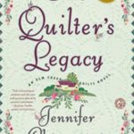 [PDF] [EPUB] The Quilter's Legacy: An Elm Creek Quilts Novel Download