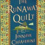 [PDF] [EPUB] The Runaway Quilt (Elm Creek Quilts, #4) Download