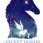 [PDF] [EPUB] The Secret Horses of Briar Hill Download