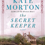 [PDF] [EPUB] The Secret Keeper Download