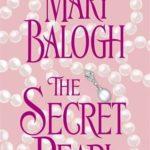 [PDF] [EPUB] The Secret Pearl Download
