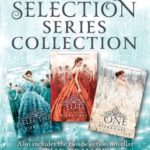 [PDF] [EPUB] The Selection Series Collection (The Selection, #0.5, 1-2, 2.5, 3) Download