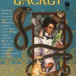 [PDF] [EPUB] The Serpent's Shadow (Elemental Masters, #1) Download