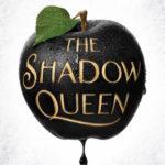 [PDF] [EPUB] The Shadow Queen (Ravenspire, #1) Download