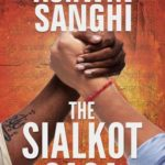 [PDF] [EPUB] The Sialkot Saga Download